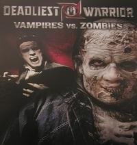 Vampires-vs-Zombies