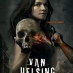 Van Helsing_poster_2016