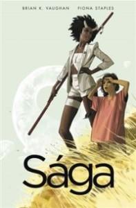 Vaughan_Saga-3