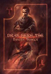 Vesela_Drak-berevse