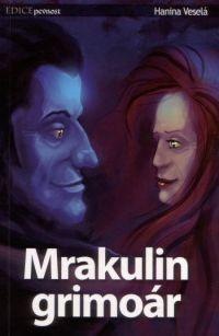 Vesela_Mrakulin-grimoar