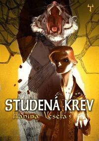 Vesela_Studena_krev