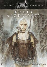 vilches_kodex-apokalypsy