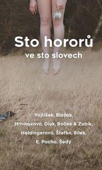 vojtisek_sto-hororu