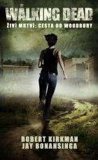 Walking_Dead2