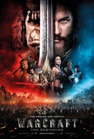 Warcraft_2016_poster