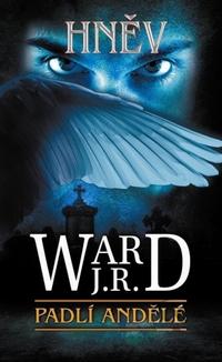 Ward_Hnev