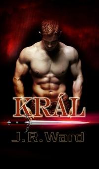 Ward_Kral