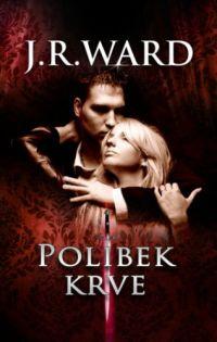 Ward_Polibek-krve