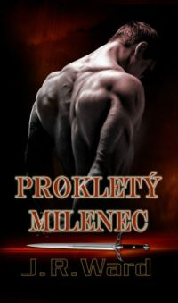 Ward_Proklety-milenec