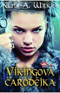 Wilkins_Vikingova-carodejka