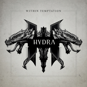 Within_Temptation-Hydra
