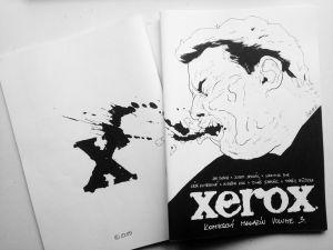 XRX_xerox