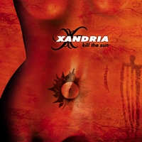 Xandria_Kill_The_Sun