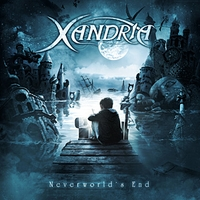 Xandria_NeverWorld