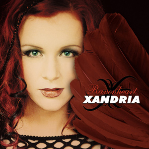 Xandria_Ravenheart