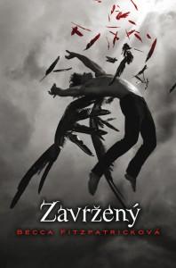 Zavrzeny-obalka_cz.indd