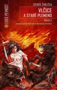 Zemlicka_Vlcice-stare-plemeno2