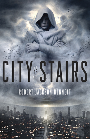bennett_city-of-stairs