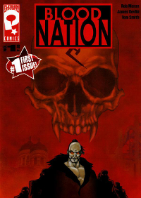 blood_nation_01