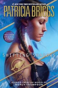 briggs_shifting_shadows