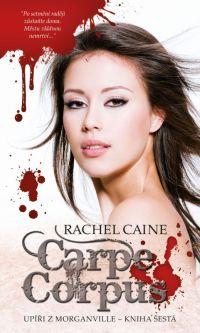 caine-carpe-corpus