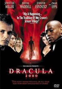 dracula-2000_poster