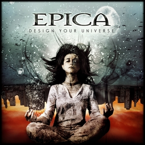 epica-design your universe