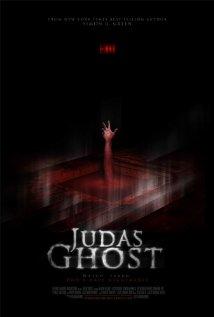 judas_ghost