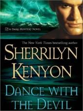 kenyon_dance