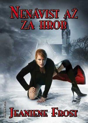 Frost_Nenavist-az-za-hrob