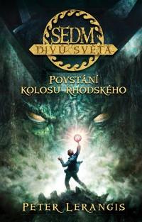 sedm_divu_sveta_povstani_kolosu_rhodskeho