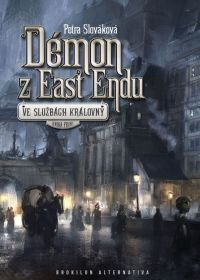 slovakova-demon-z-east-endu