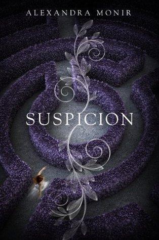 suspicion_monir