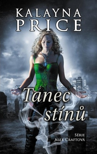 tanec-stinu-kalayna-price