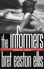 theinformers