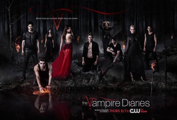 tvd_season5_poster