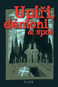 upiri-demoni-a-spol