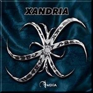 xandriaindia